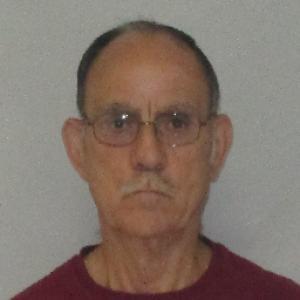 Phillip Embry Basham a registered Sex Offender of Kentucky