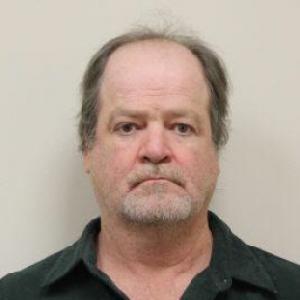 Stull Donald Kerry a registered Sex Offender of Kentucky