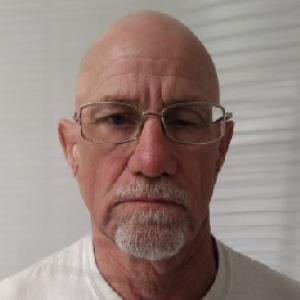Vaughan Lawrence a registered Sex Offender of Kentucky