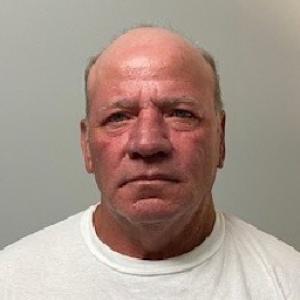 Askins Steve a registered Sex Offender of Kentucky
