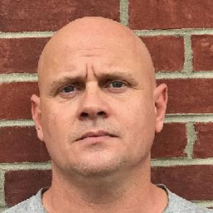 Ted Ceaburn Leopard a registered Sex Offender of Kentucky