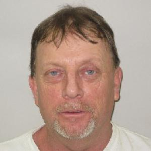 Joseph John Buska a registered Sex Offender of Kentucky