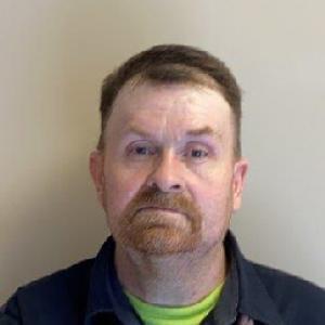 Bay James Edward a registered Sex Offender of Kentucky