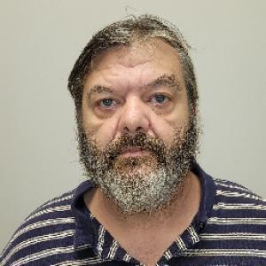 Harris Karl a registered Sex Offender of Kentucky