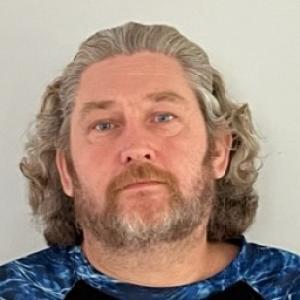 Bias Eddie Arnold a registered Sex Offender of Kentucky
