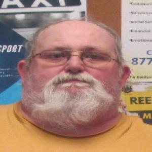 Hockenberry James a registered Sex Offender of Kentucky