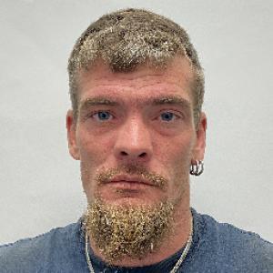 Simpson David Allen a registered Sex Offender of Kentucky