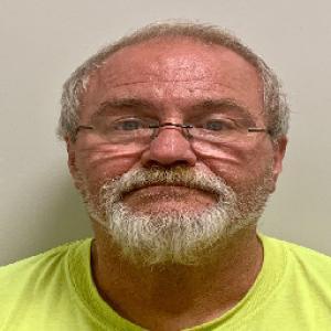 Thompson Richard Allen a registered Sex Offender of Kentucky