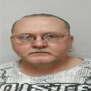 Collins Terry Leon a registered Sex Offender of Kentucky
