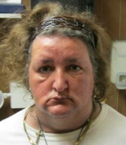 Bailey Gloria a registered Sex Offender of Kentucky