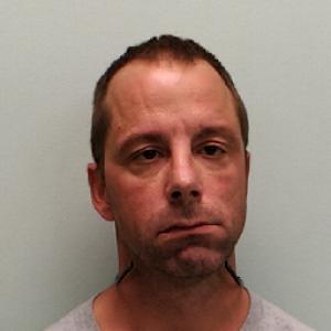 Johnson David Raymond a registered Sex Offender of Kentucky