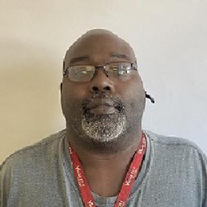 Clark Cardell a registered Sex Offender of Kentucky