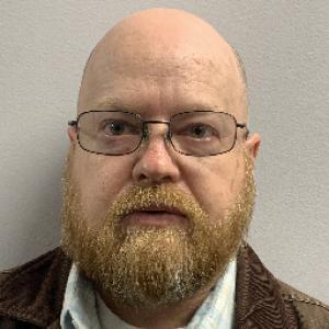 Stinson Mark Evans a registered Sex Offender of Kentucky