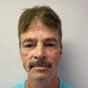 Houchin Donnie Wayne a registered Sex Offender of Kentucky
