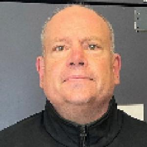 Cercone Richard Anthony a registered Sex Offender of Kentucky