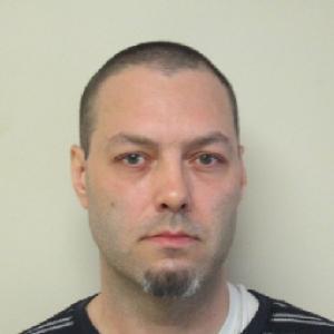 Lockwood Joshua Eugene a registered Sex Offender of Kentucky