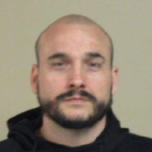 Hager Larry Wayne a registered Sex Offender of Kentucky