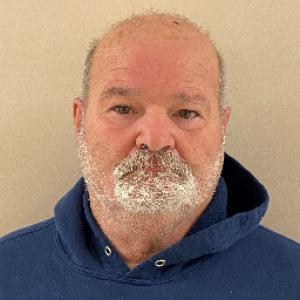Richards Donald R a registered Sex Offender of Kentucky