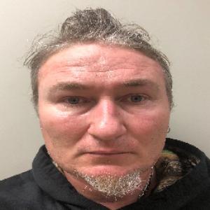 Woolever Matthew Carl a registered Sex Offender of Kentucky