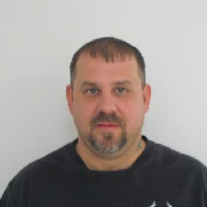Brown Mark Anthony a registered Sex Offender of Kentucky