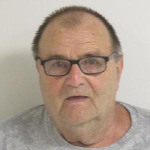 Owens Rudy a registered Sex Offender of Kentucky