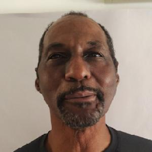 Redd Wallace a registered Sex Offender of Kentucky