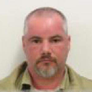 Austin David William a registered Sex Offender of Kentucky