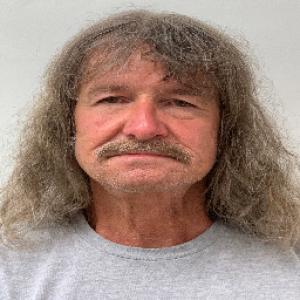 Samuel Raymond Firkins a registered Sex Offender of Kentucky