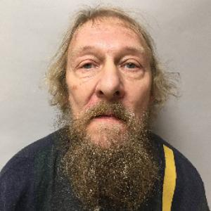 Wayne Douglas Isaacs a registered Sex Offender of Kentucky
