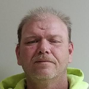 David William Rowe a registered Sex Offender of Kentucky