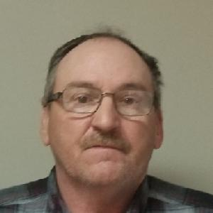 Griffin Gary Randall a registered Sex Offender of Kentucky