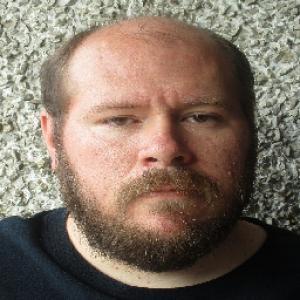 Cruse Curtis Allen a registered Sex Offender of Kentucky