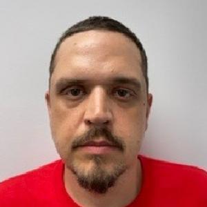 Eric Delon Jones a registered Sex Offender of Kentucky