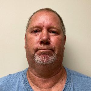 England Daniel Scott a registered Sex Offender of Kentucky