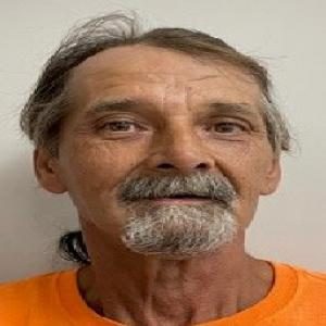Hubert Lee Sloan a registered Sex Offender of Kentucky