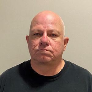 Obannon Steven Dewayne a registered Sex Offender of Kentucky