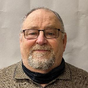 Steven Byerley a registered Sex Offender of Kentucky