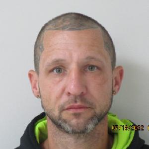 Hines Greg Allan a registered Sex Offender of Kentucky