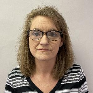 Lawhon Rachel M a registered Sex Offender of Kentucky