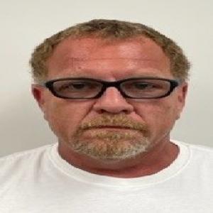 Combs James Riley a registered Sex Offender of Kentucky