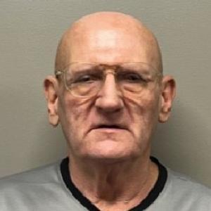 Joyner John Timothy a registered Sex Offender of Kentucky
