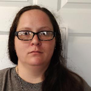 Hembree Karena Gail a registered Sex Offender of Kentucky