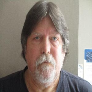 Kreke Michael Neal a registered Sex Offender of Kentucky