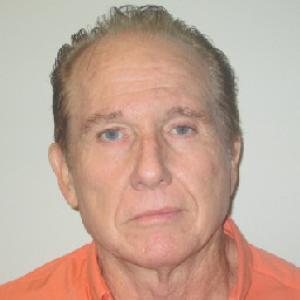 Stevens Donnie R a registered Sex or Violent Offender of Indiana