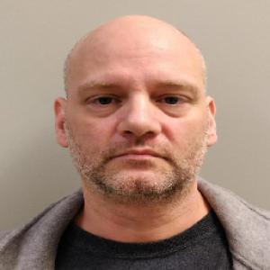 Hodge Derek Ray a registered Sex Offender of Kentucky