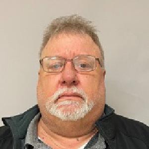 Glore Mark a registered Sex Offender of Kentucky