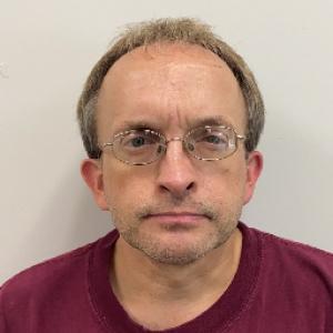 Wiley Ivan Kevin a registered Sex or Violent Offender of Indiana