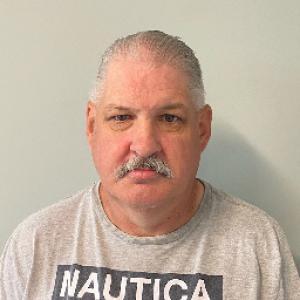 Batson Mark A a registered Sex Offender of Kentucky