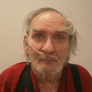 Flick Larry Joe a registered Sex Offender of Kentucky
