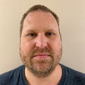 Etterman Timothy James a registered Sex Offender of Kentucky